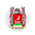 Minghi Button