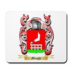 Minghi Mousepad