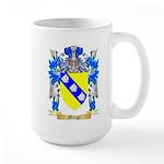 Minge Large Mug