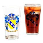 Minge Drinking Glass