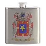 Mingardo Flask