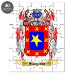 Mingardo Puzzle