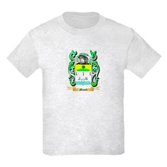 Minett T-Shirt