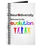 Neurodiversity Evolution Journal