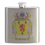 Minchin Flask