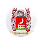 Minchi Button