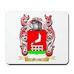 Minchi Mousepad