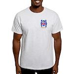 Minar Light T-Shirt