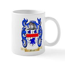 Minar Mug