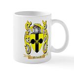 Milward Mug