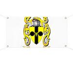 Milward Banner