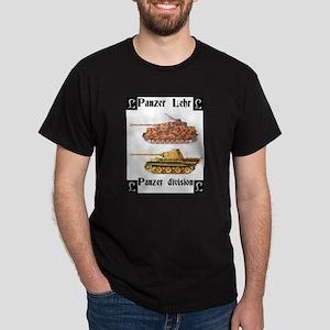 Panzer Lehr T-Shirt