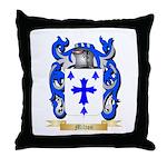 Milton Throw Pillow