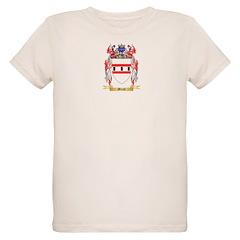 Milod T-Shirt
