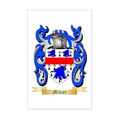 Milner Posters