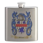 Milner Flask