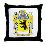 Milne Throw Pillow