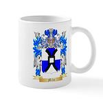 Miln Mug