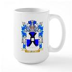 Miln Large Mug