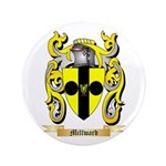 Millward Button
