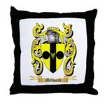 Millward Throw Pillow