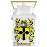 Millward Twin Duvet