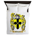 Millward Queen Duvet