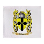 Millward Throw Blanket