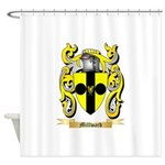 Millward Shower Curtain