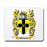 Millward Mousepad