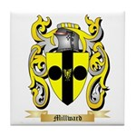 Millward Tile Coaster