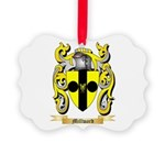 Millward Picture Ornament