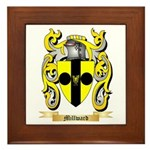 Millward Framed Tile