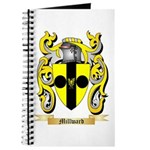 Millward Journal