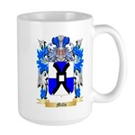 Mills Large Mug