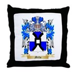 Mills Throw Pillow