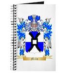 Mills Journal