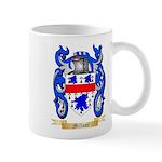 Millour Mug