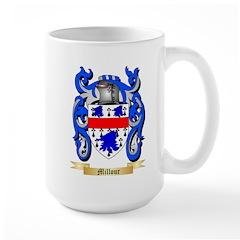 Millour Large Mug