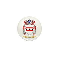 Millott Mini Button (100 pack)