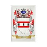 Millot Rectangle Magnet (100 pack)