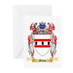 Millot Greeting Cards (Pk of 20)