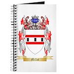 Millot Journal