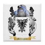 Millington Tile Coaster