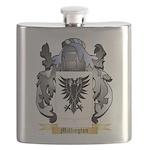 Millington Flask