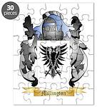 Millington Puzzle