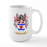 Milliken Large Mug