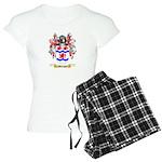 Milligan Women's Light Pajamas