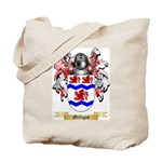Milligan Tote Bag