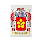 Millet Rectangle Magnet (100 pack)
